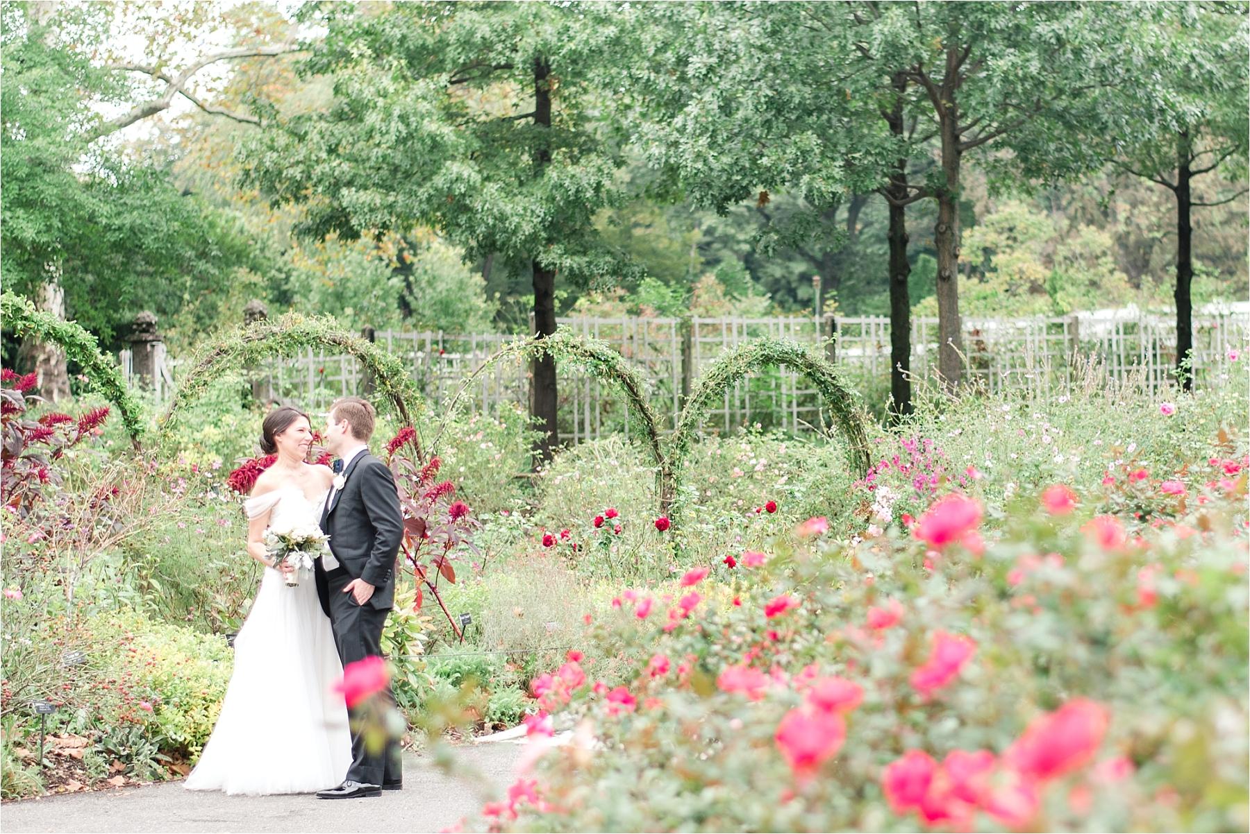 Botanical-Garden-Brooklyn-Wedding_0017.jpg