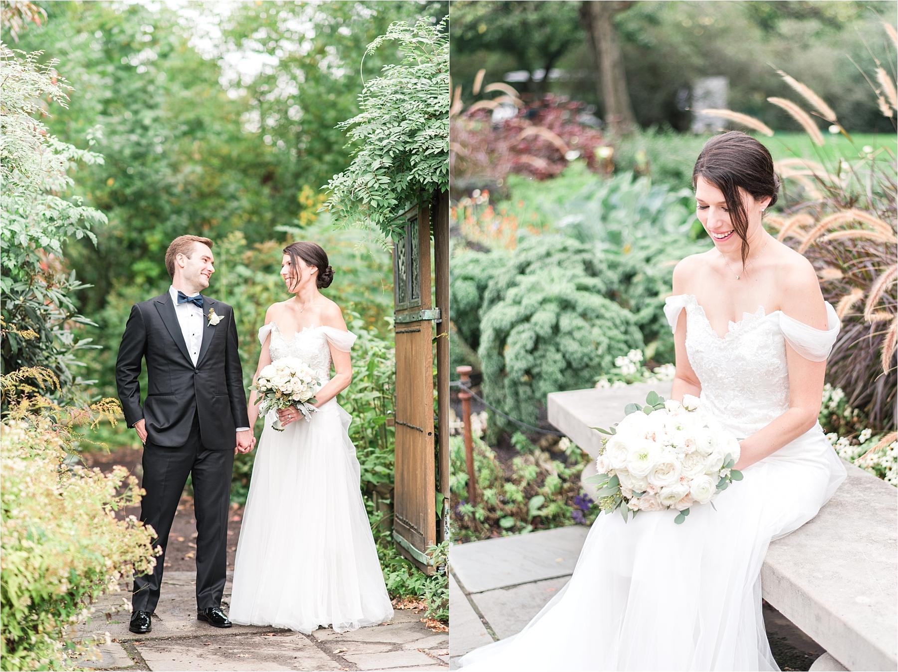 Botanical-Garden-Brooklyn-Wedding_0019.jpg