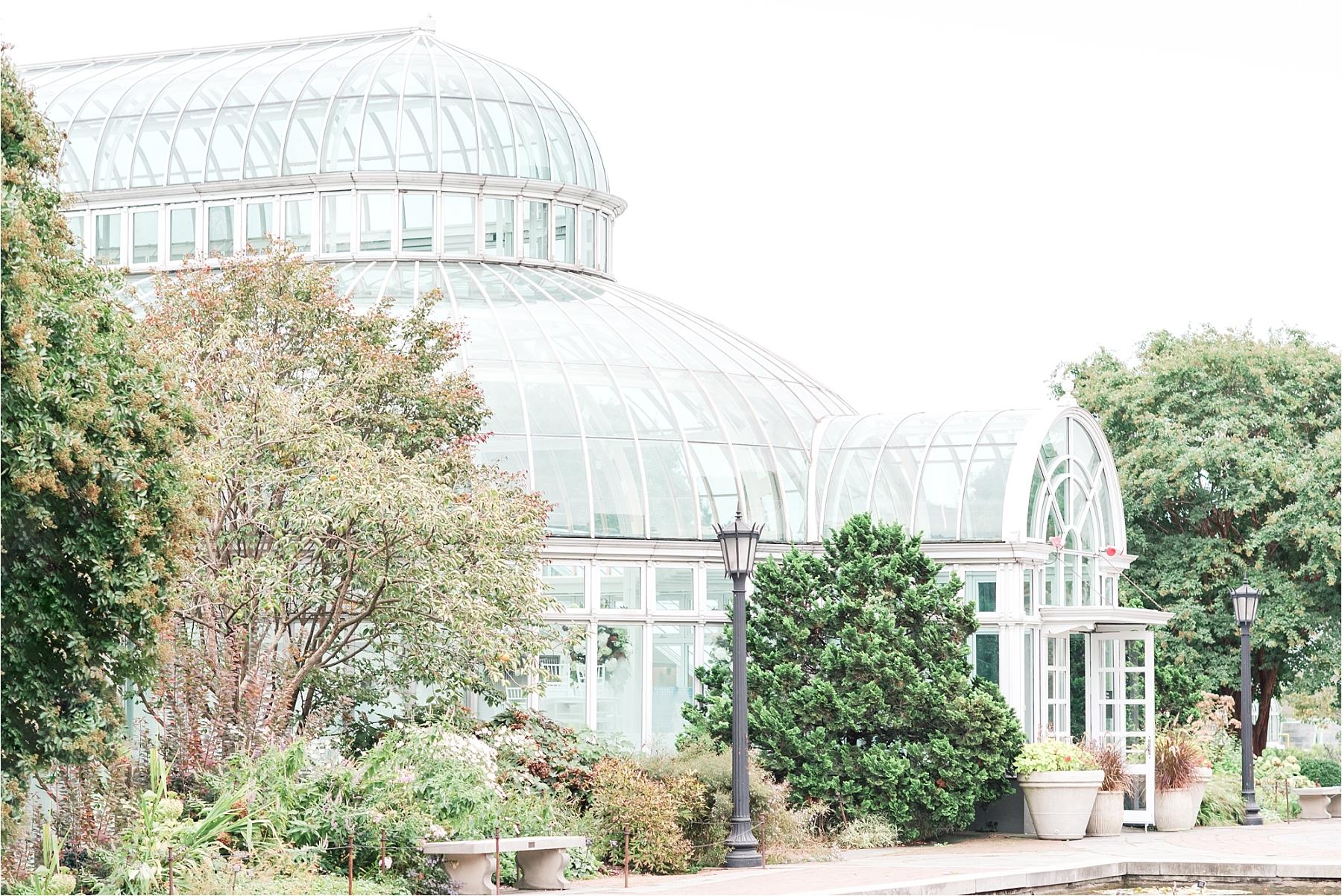 Botanical-Garden-Brooklyn-Wedding_0023.jpg