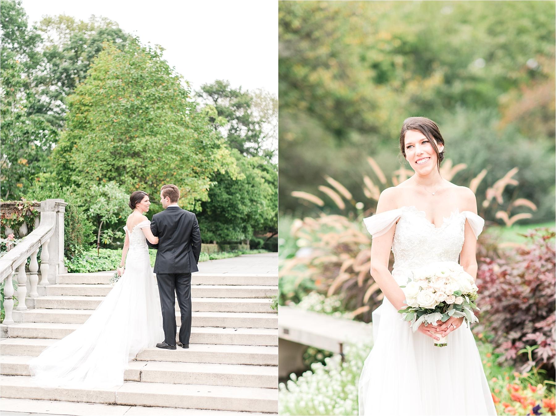 Botanical-Garden-Brooklyn-Wedding_0024.jpg
