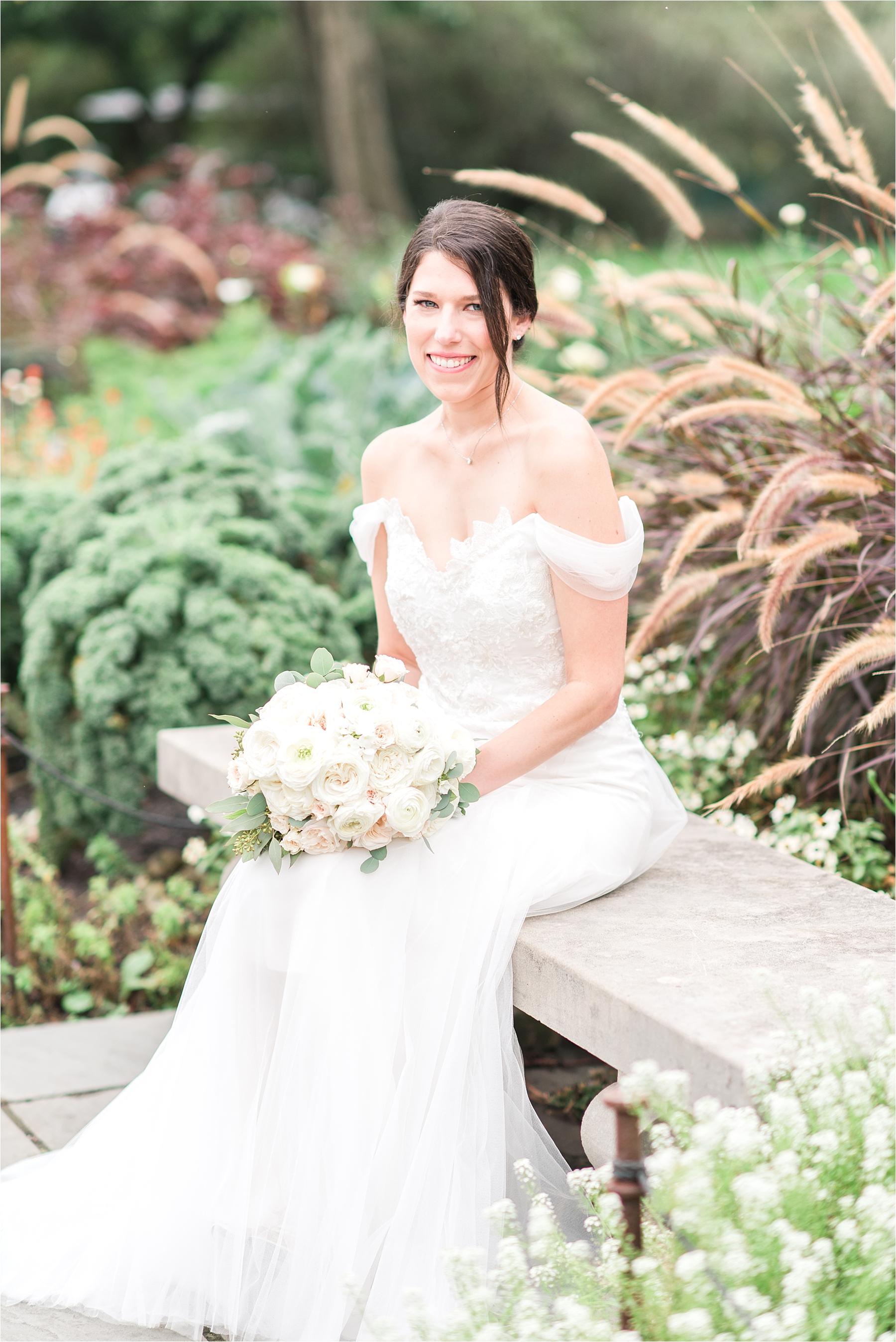 Botanical-Garden-Brooklyn-Wedding_0025.jpg