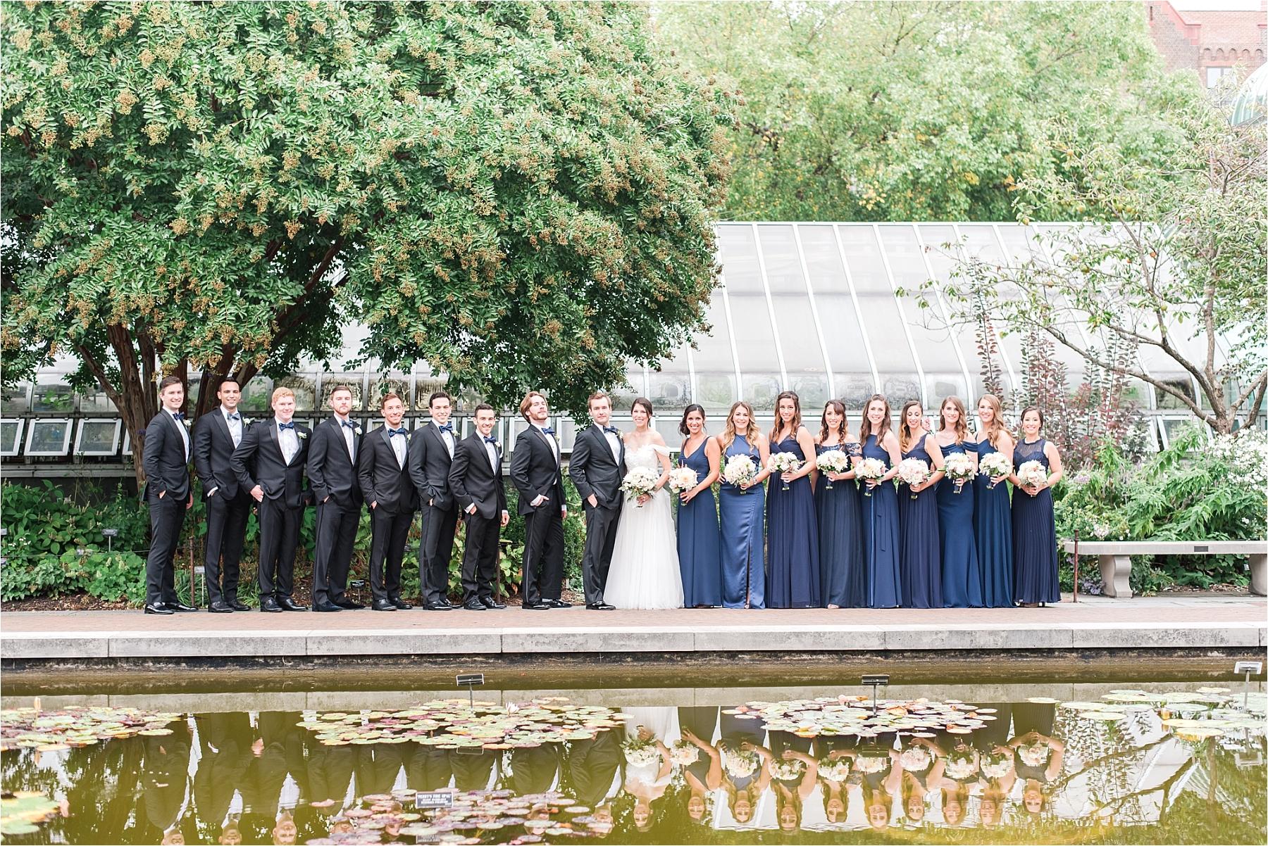 Botanical-Garden-Brooklyn-Wedding_0037.jpg