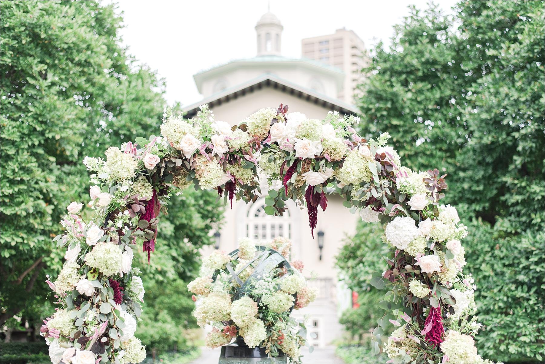 Botanical-Garden-Brooklyn-Wedding_0039.jpg