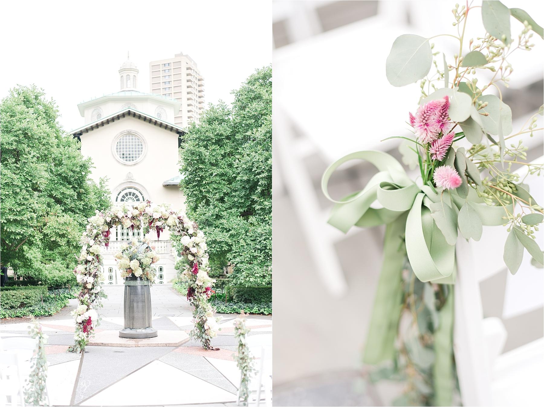 Botanical-Garden-Brooklyn-Wedding_0040.jpg
