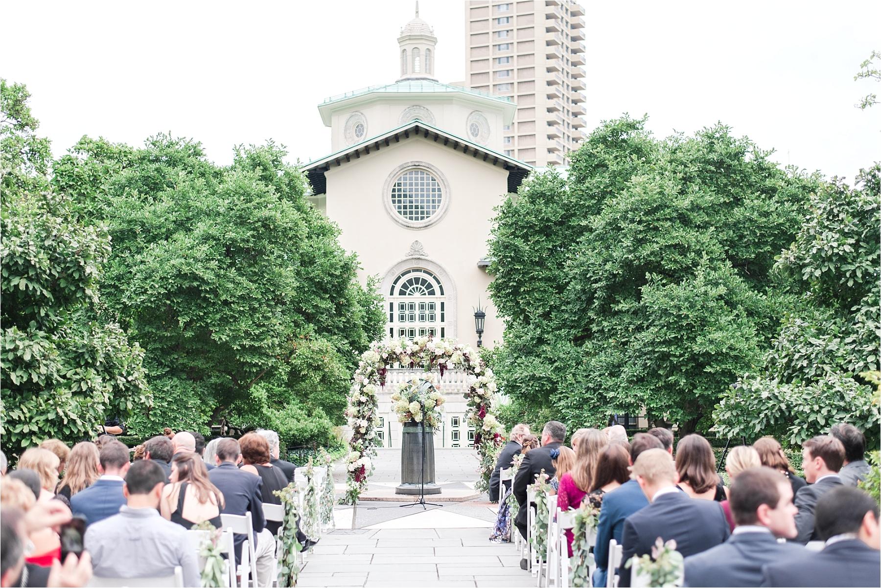 Botanical-Garden-Brooklyn-Wedding_0041.jpg