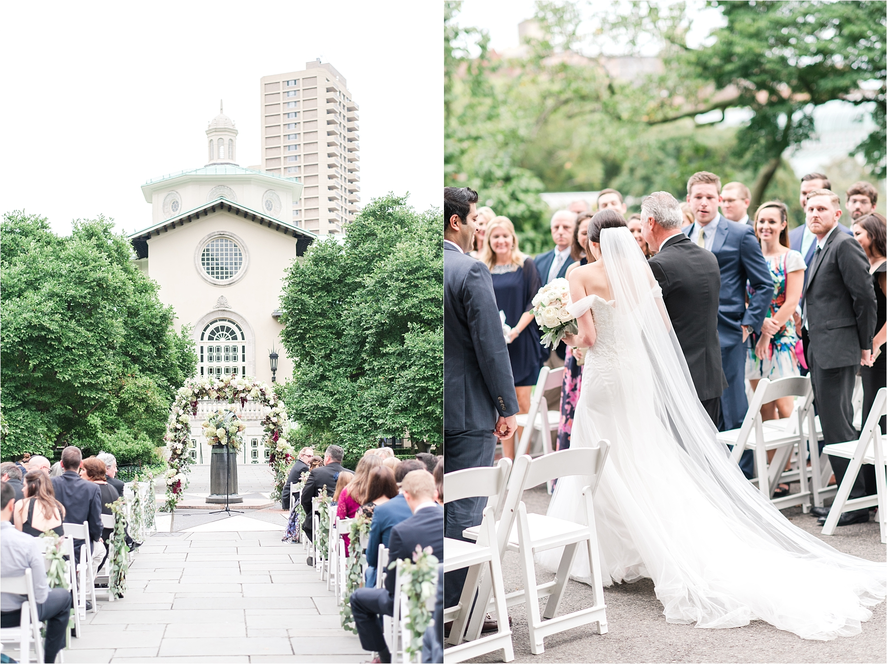 Botanical-Garden-Brooklyn-Wedding_0044.jpg
