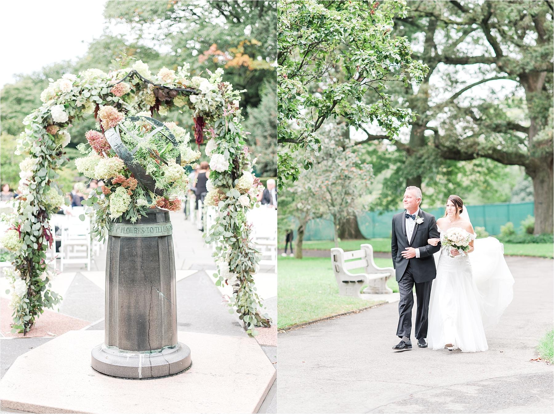 Botanical-Garden-Brooklyn-Wedding_0043.jpg