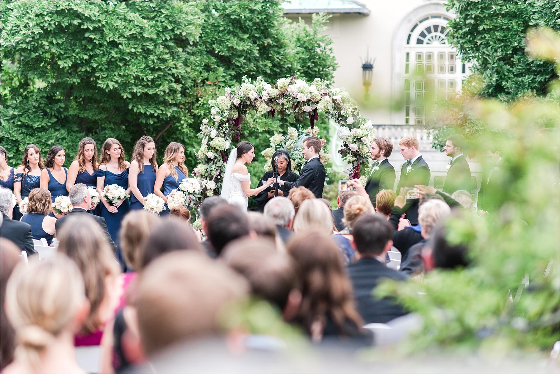 Botanical-Garden-Brooklyn-Wedding_0046.jpg