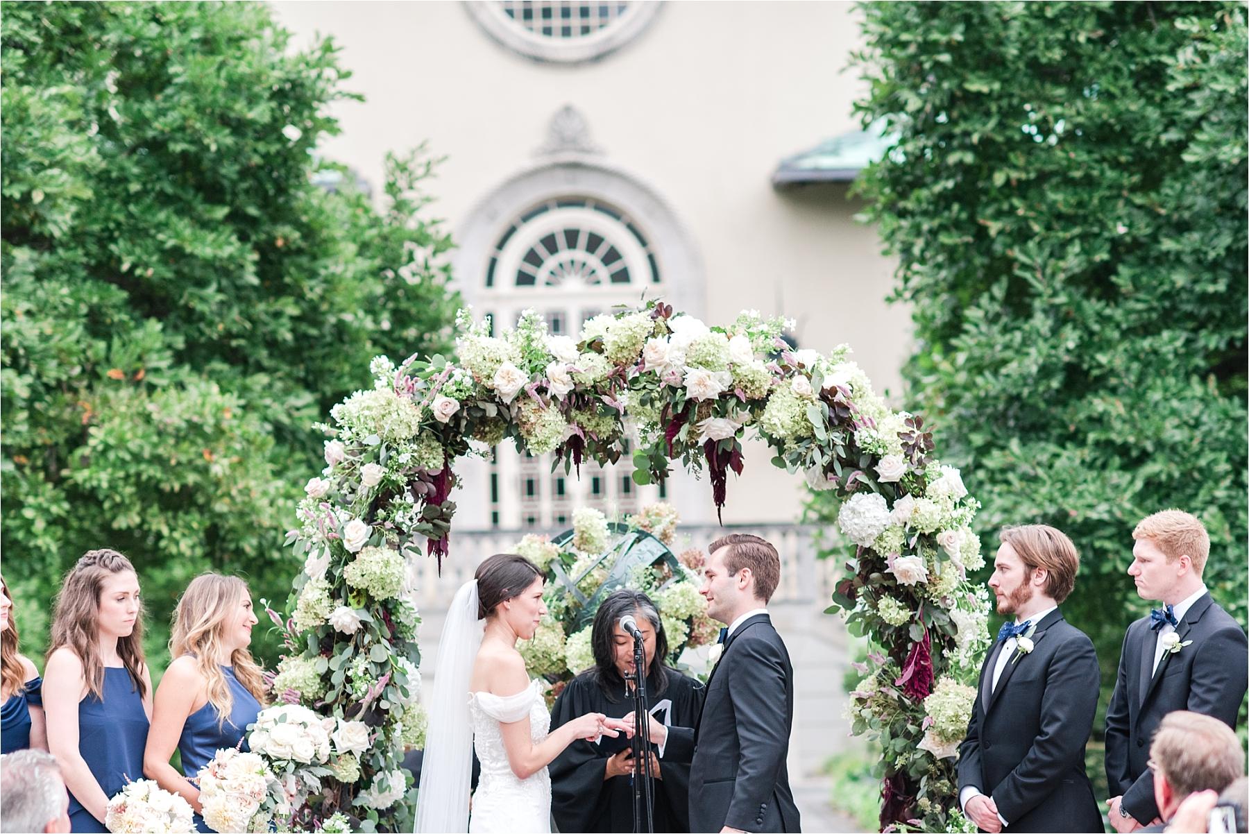 Botanical-Garden-Brooklyn-Wedding_0047.jpg
