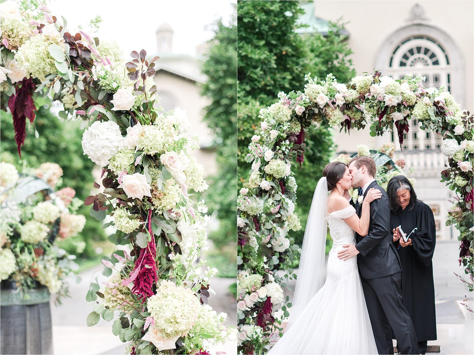 Botanical-Garden-Brooklyn-Wedding_0048.jpg
