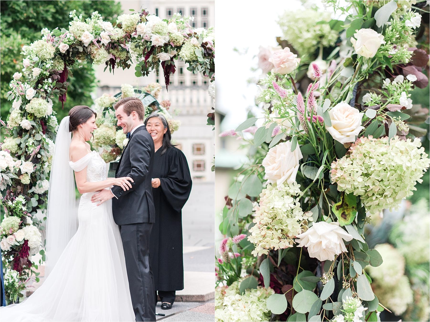 Botanical-Garden-Brooklyn-Wedding_0049.jpg
