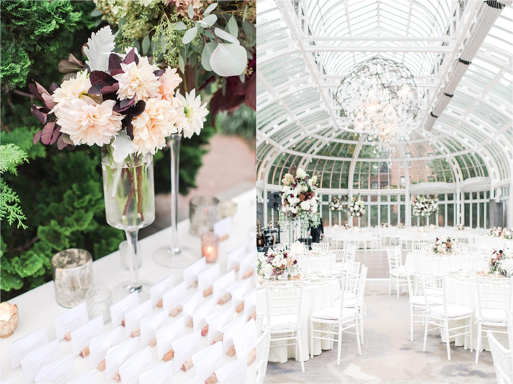 Botanical-Garden-Brooklyn-Wedding_0050.jpg