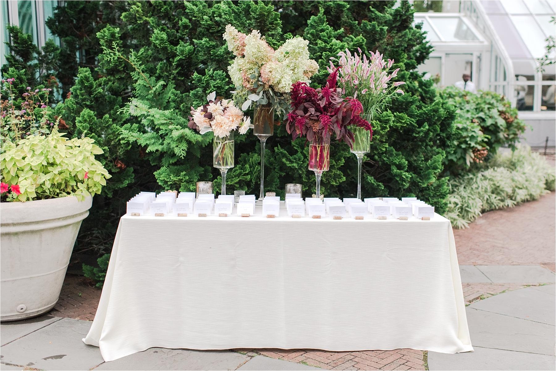 Botanical-Garden-Brooklyn-Wedding_0051.jpg