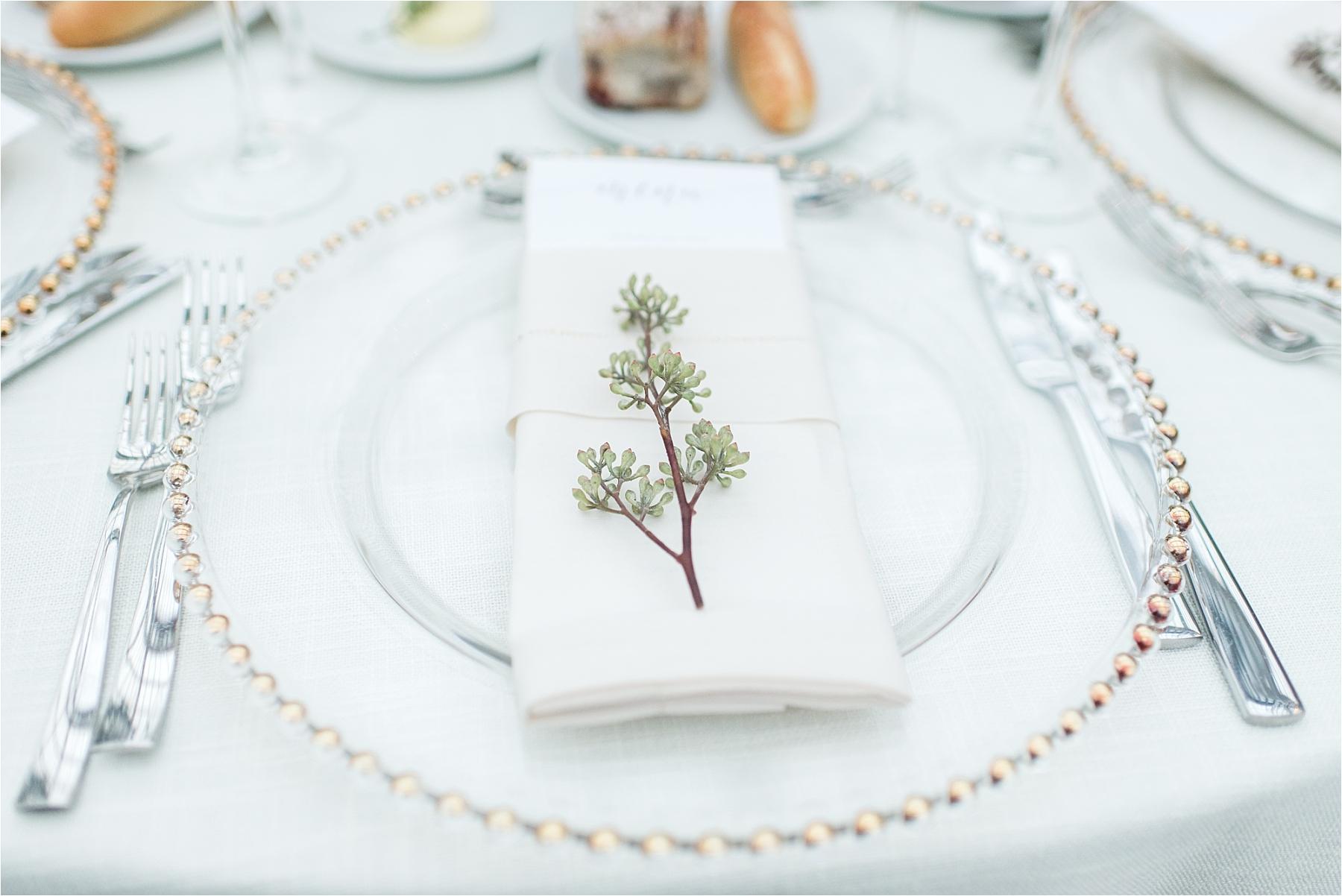 Botanical-Garden-Brooklyn-Wedding_0052.jpg