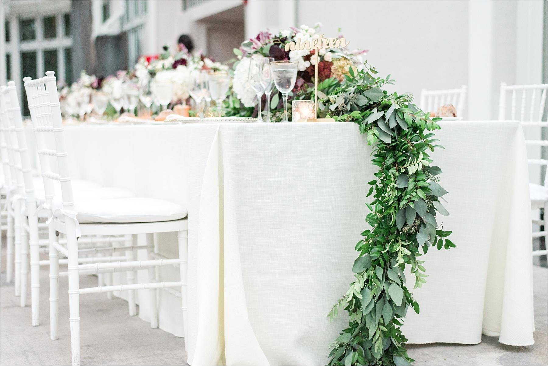 Botanical-Garden-Brooklyn-Wedding_0054.jpg