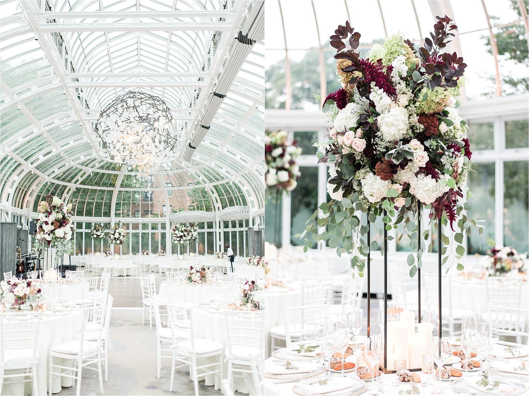 Botanical-Garden-Brooklyn-Wedding_0053.jpg