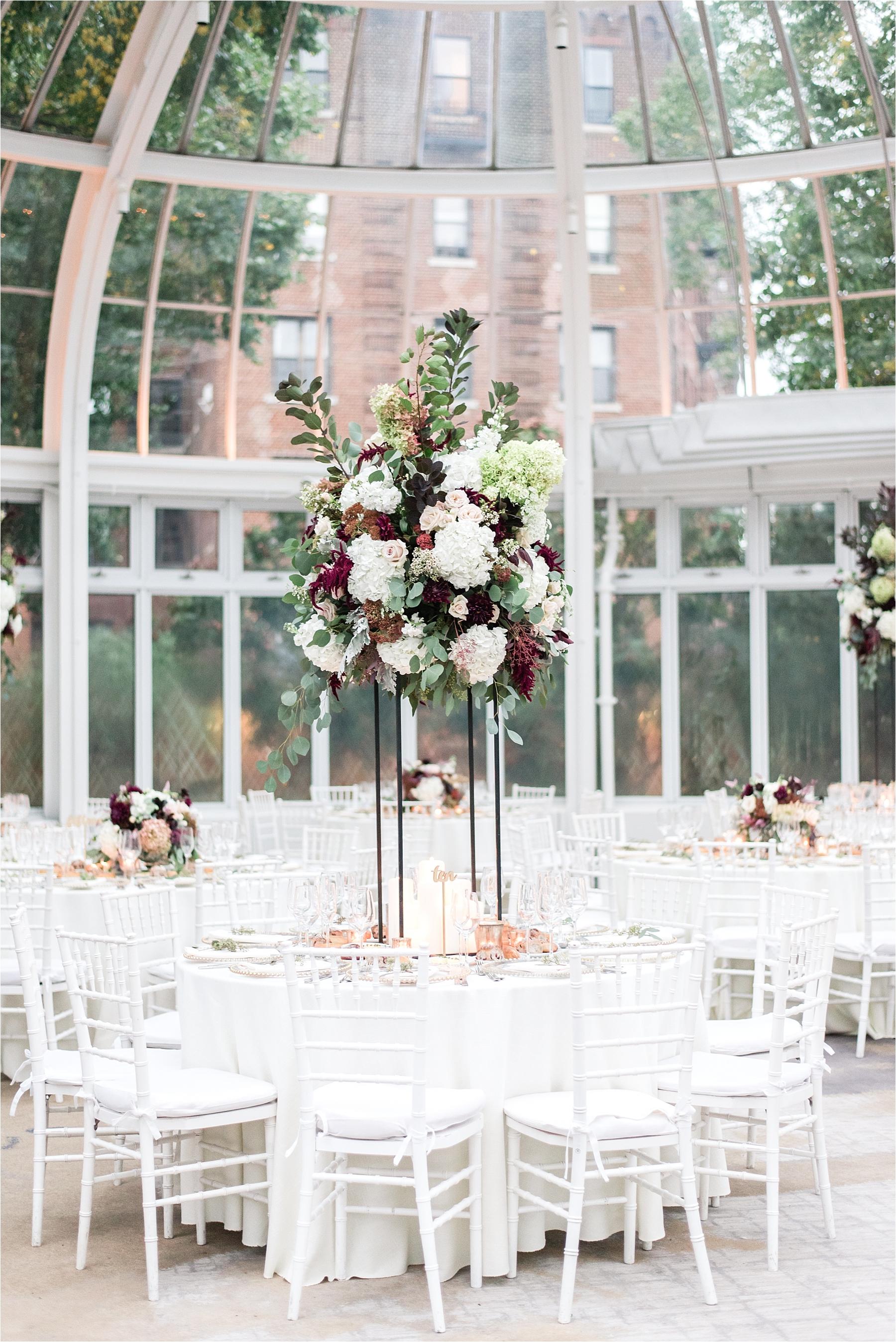 Botanical-Garden-Brooklyn-Wedding_0055.jpg
