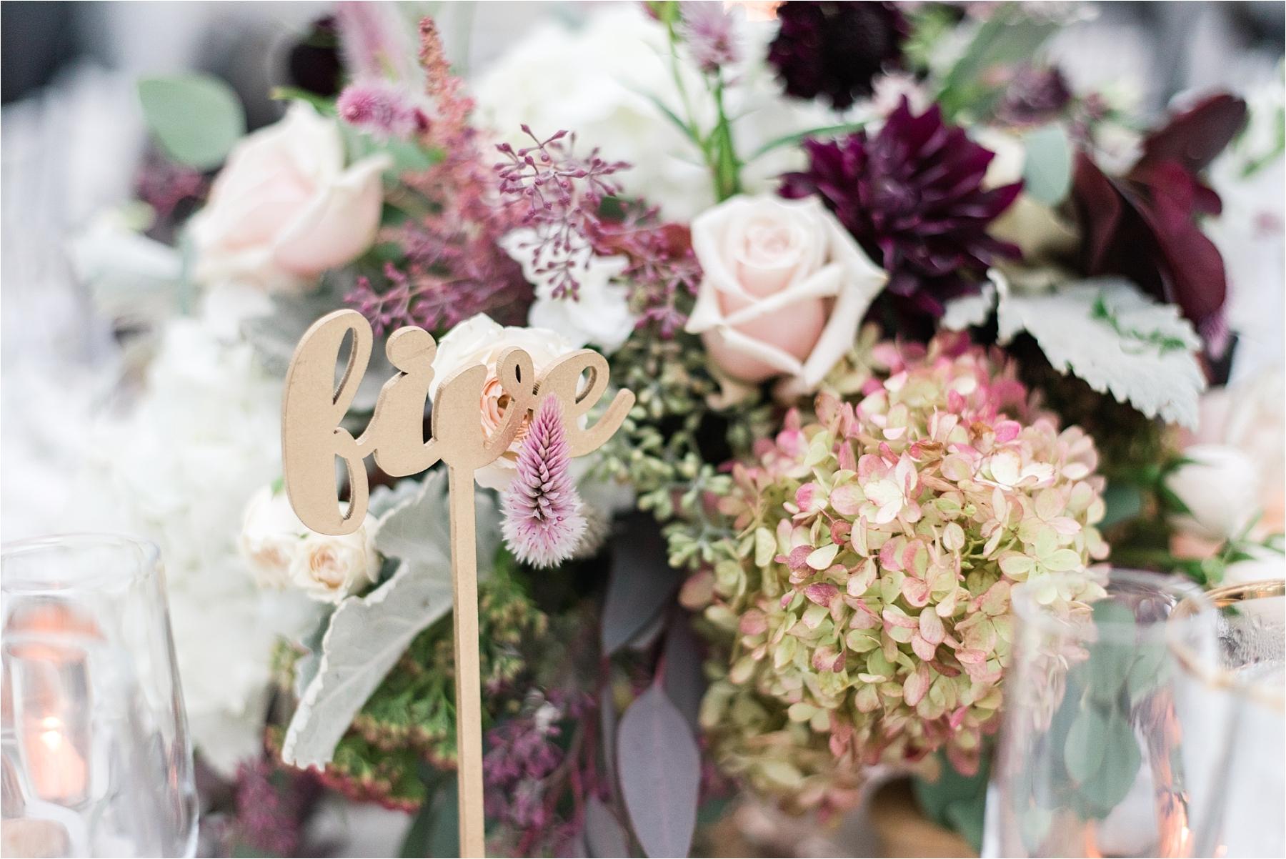 Botanical-Garden-Brooklyn-Wedding_0058.jpg