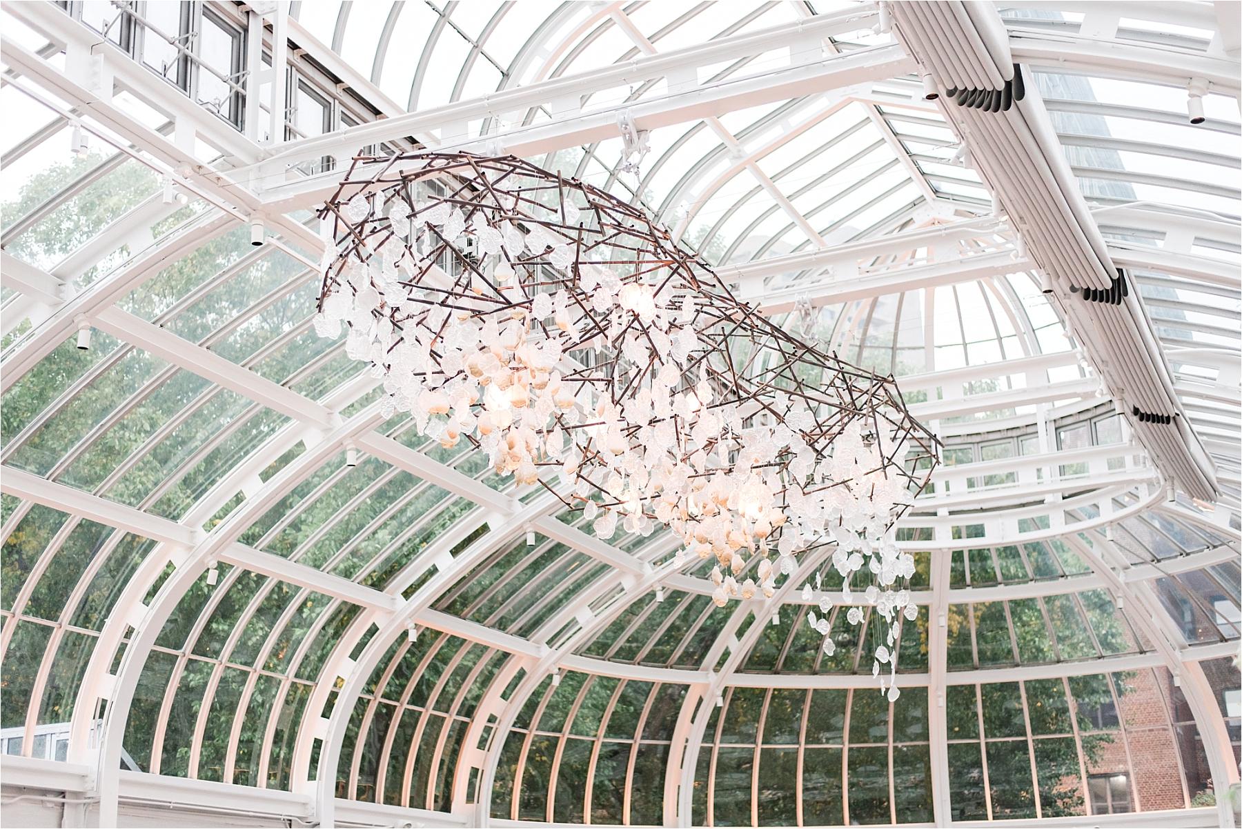 Botanical-Garden-Brooklyn-Wedding_0059.jpg
