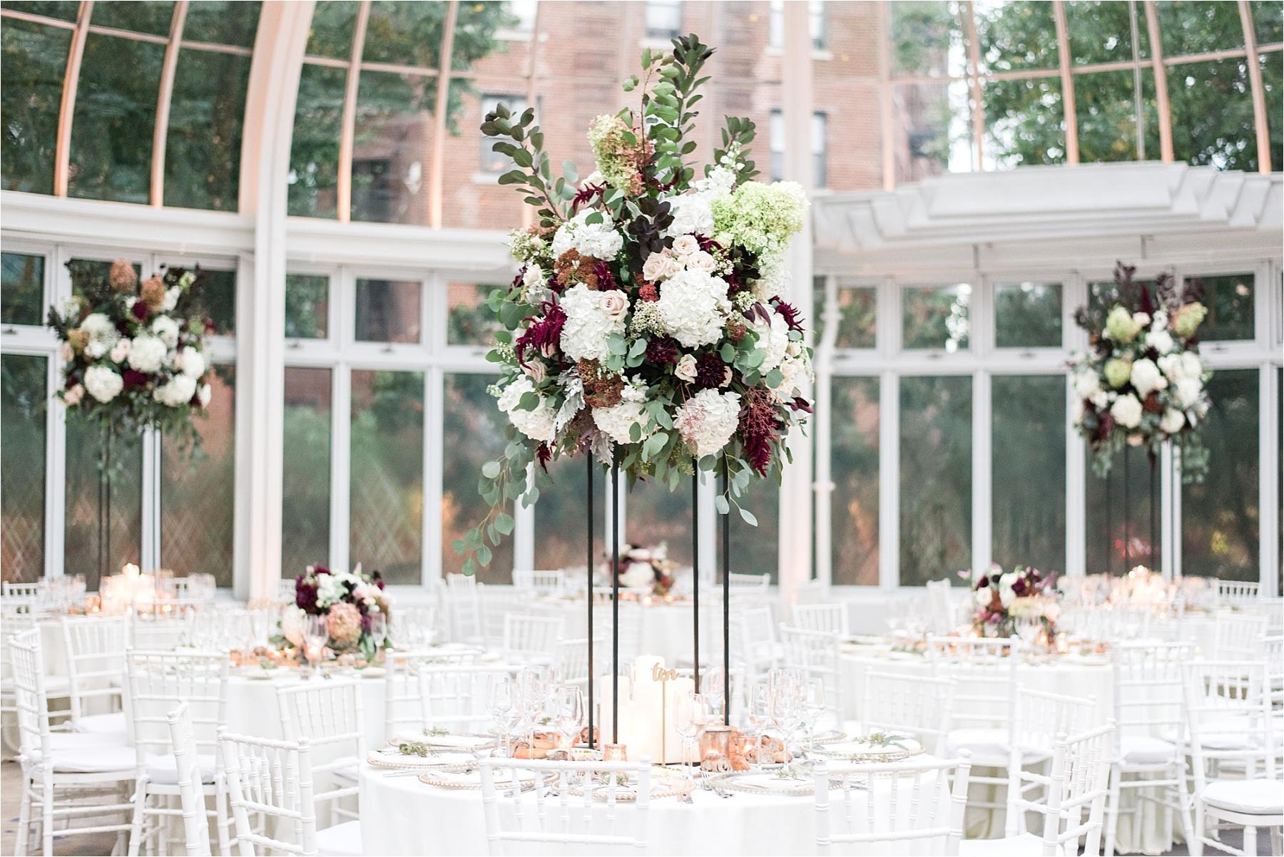 Botanical-Garden-Brooklyn-Wedding_0060.jpg