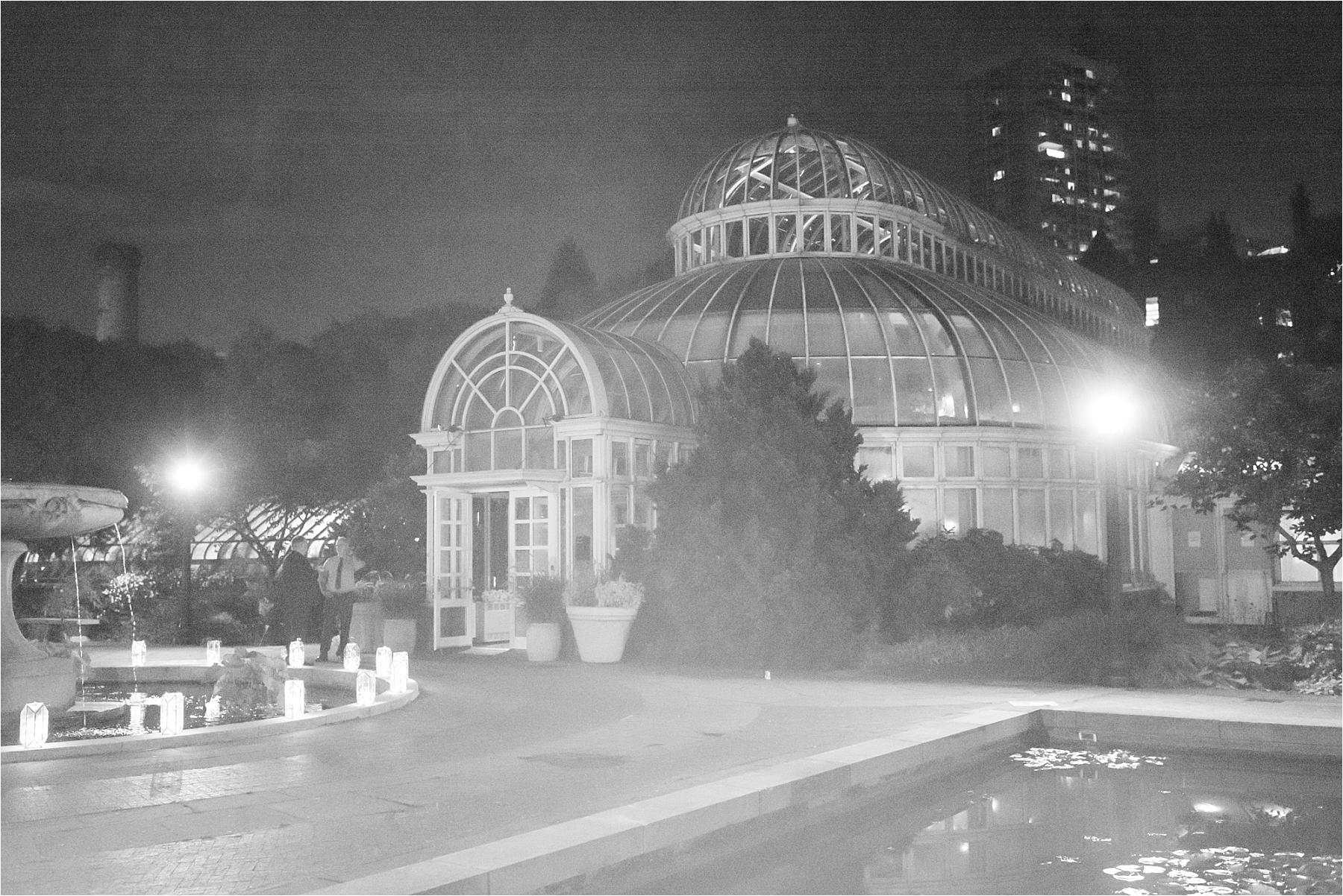 Botanical-Garden-Brooklyn-Wedding_0080.jpg
