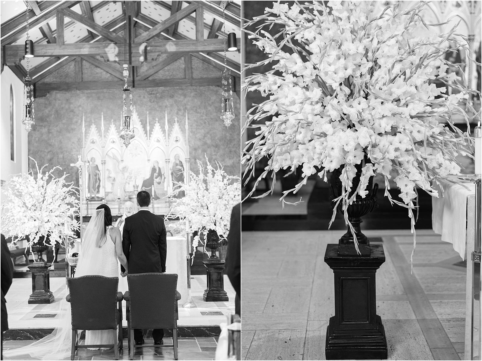 Botanical-Garden-Brooklyn-Wedding_0093.jpg