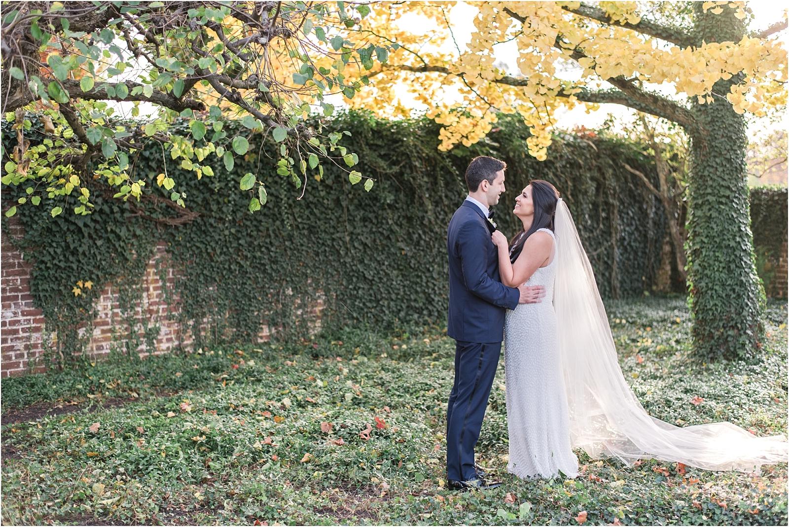 Botanical-Garden-Brooklyn-Wedding_0111.jpg