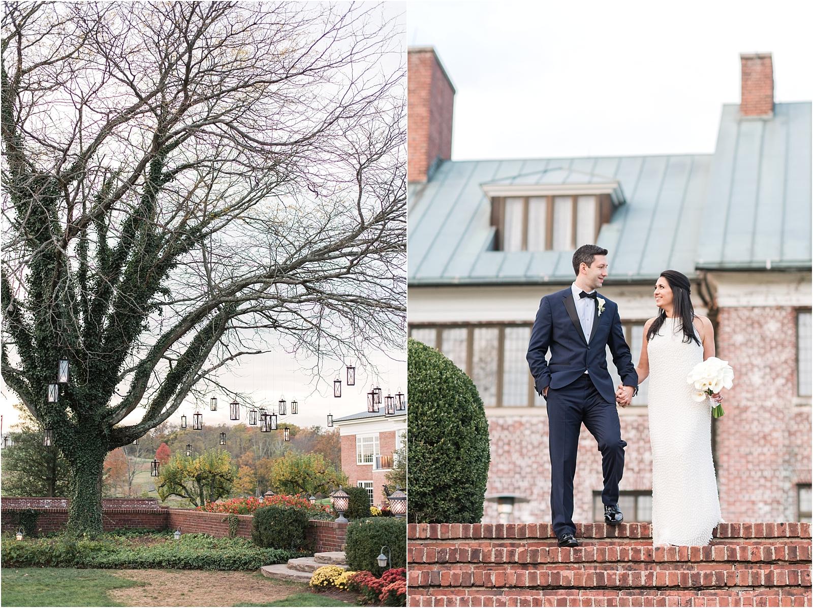 Botanical-Garden-Brooklyn-Wedding_0122.jpg