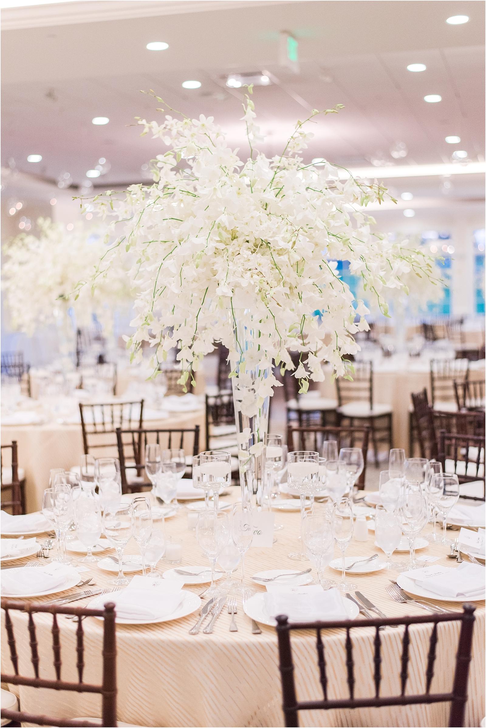 Botanical-Garden-Brooklyn-Wedding_0126.jpg