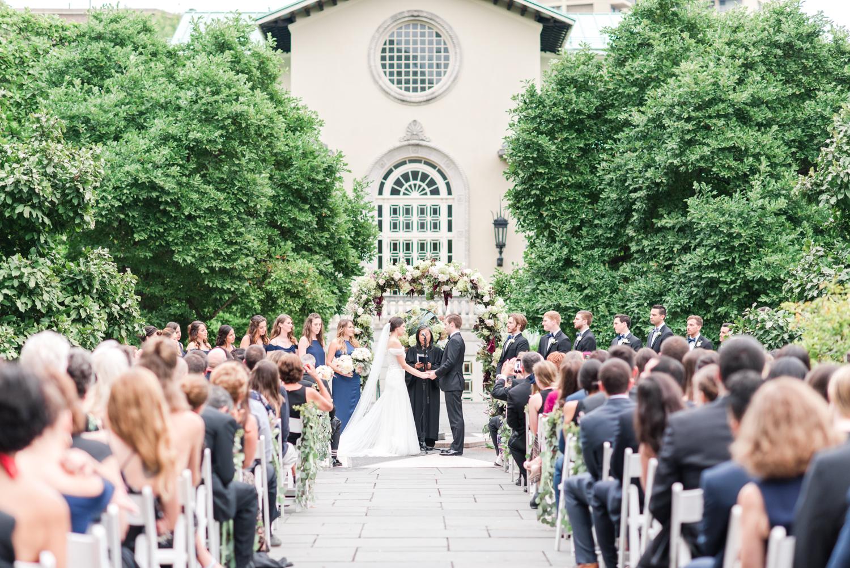 botanical-garden-brooklyn-wedding-125.jpg