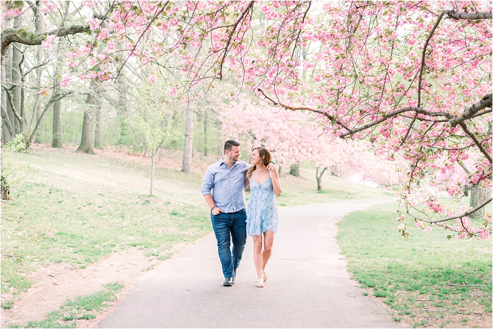 MT_branch_brook_park_engagement_session (1).jpg