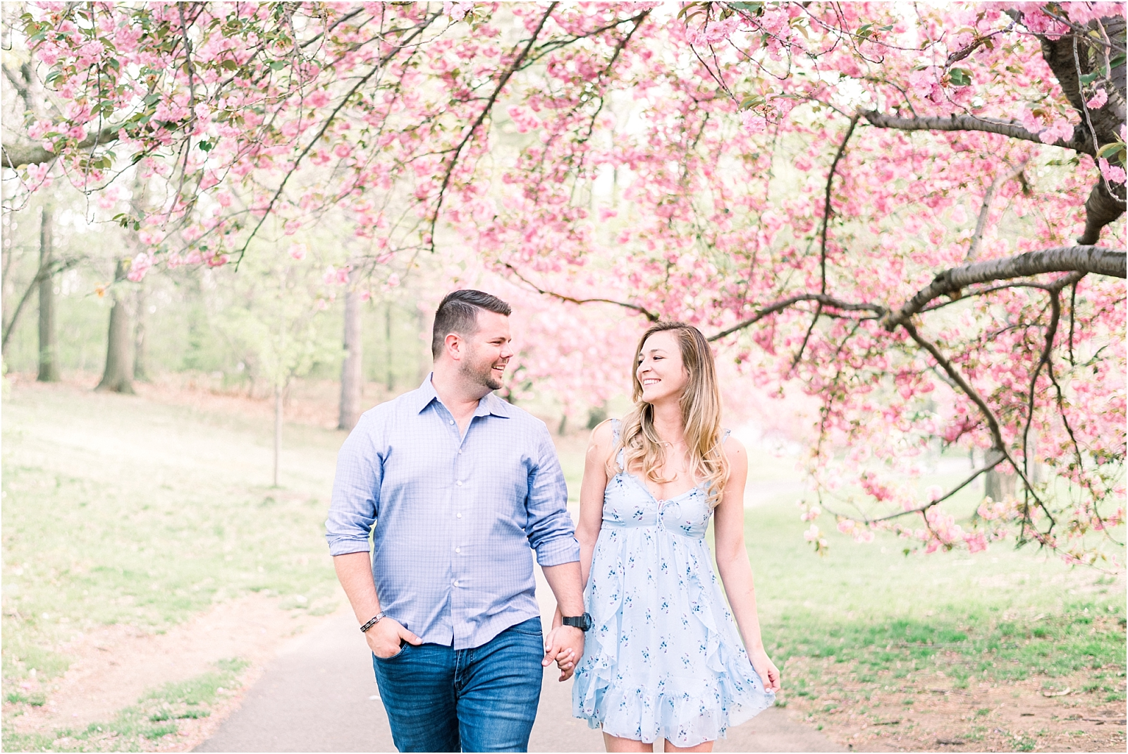 MT_branch_brook_park_engagement_session (3).jpg