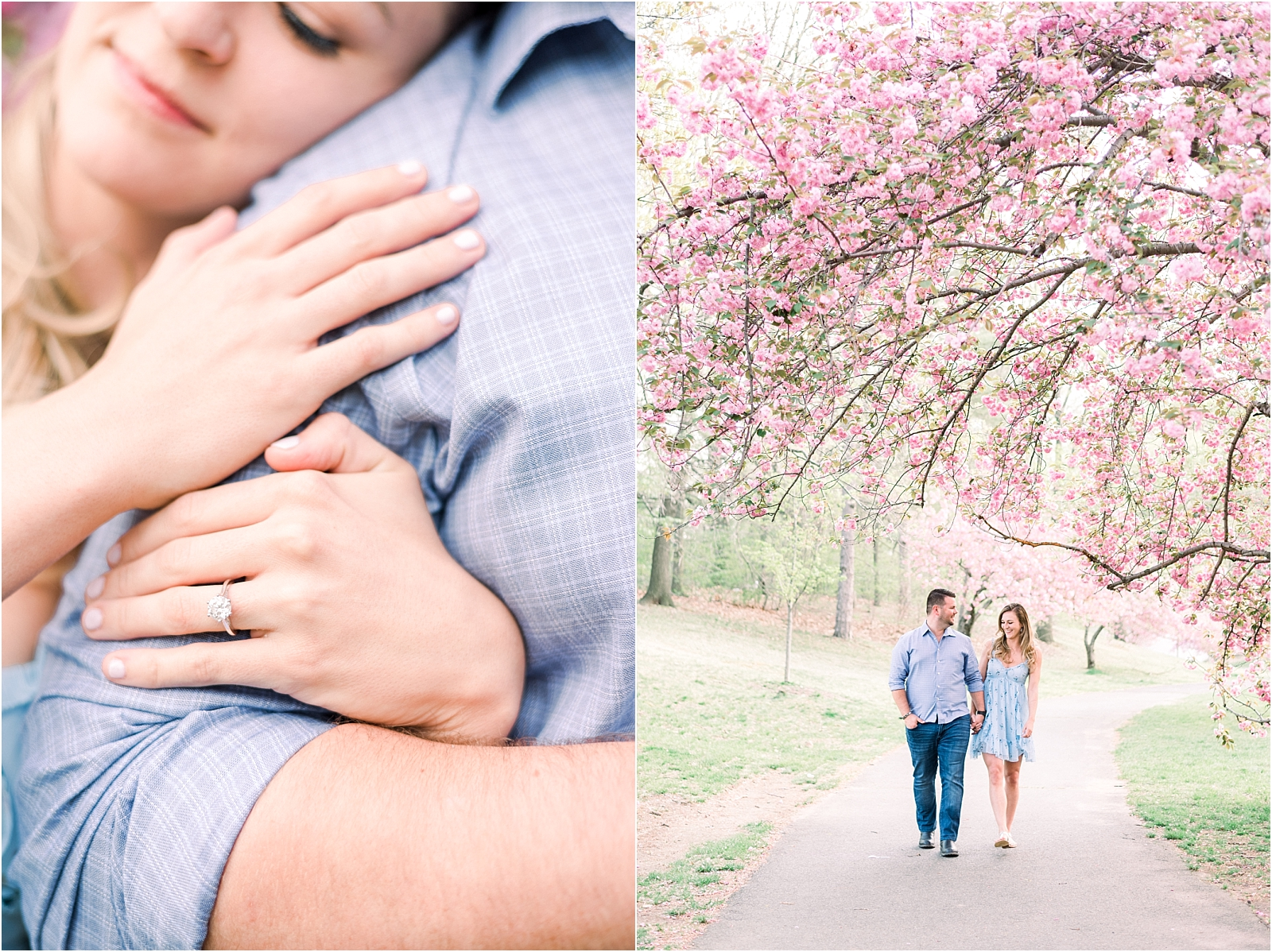 MT_branch_brook_park_engagement_session (2).jpg