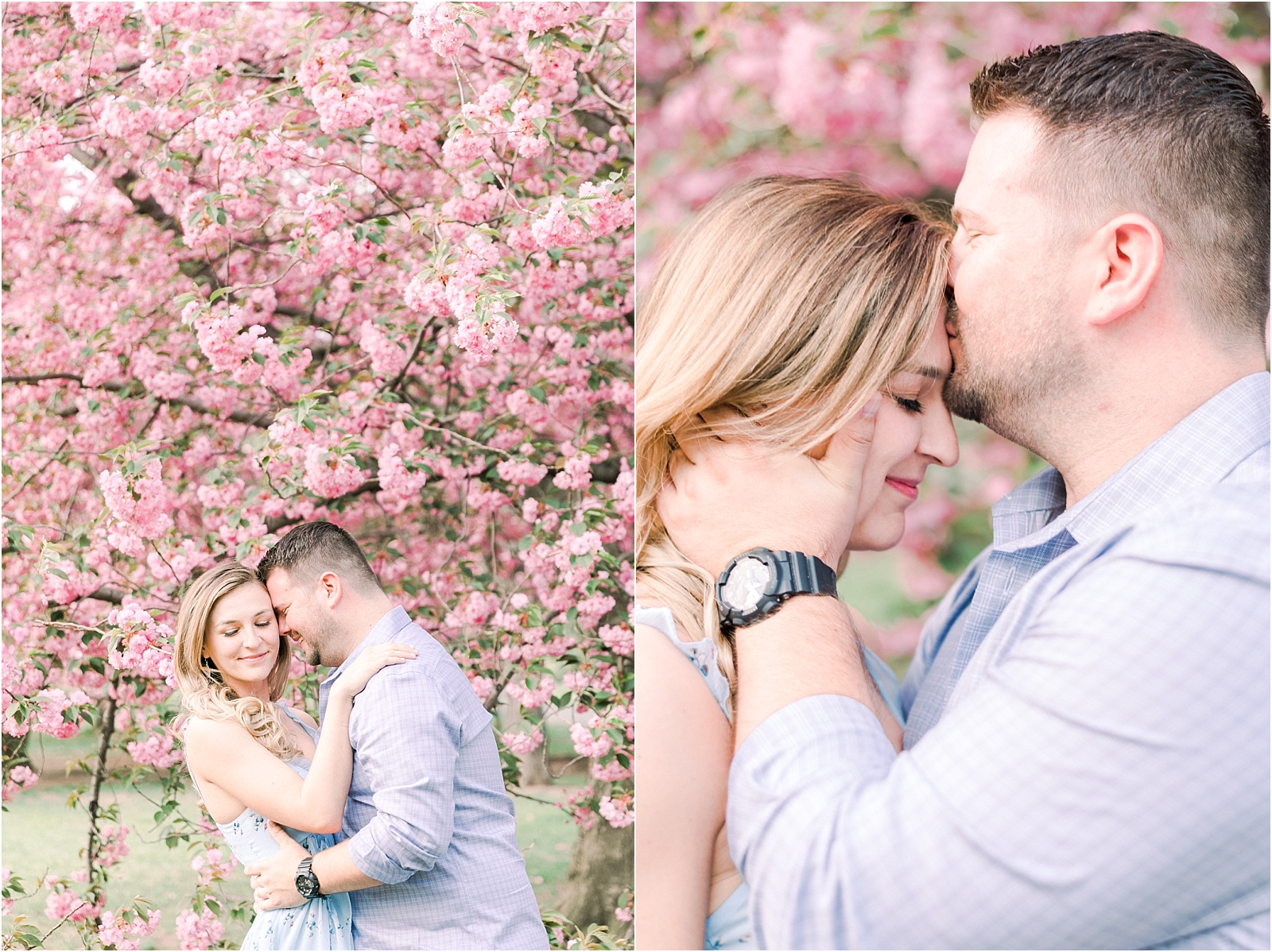 MT_branch_brook_park_engagement_session (5).jpg