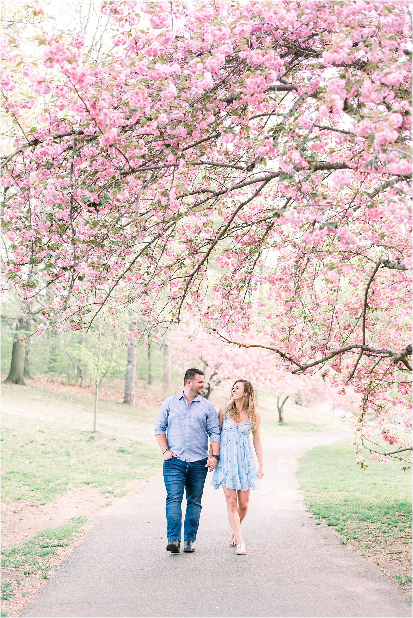 MT_branch_brook_park_engagement_session (4).jpg