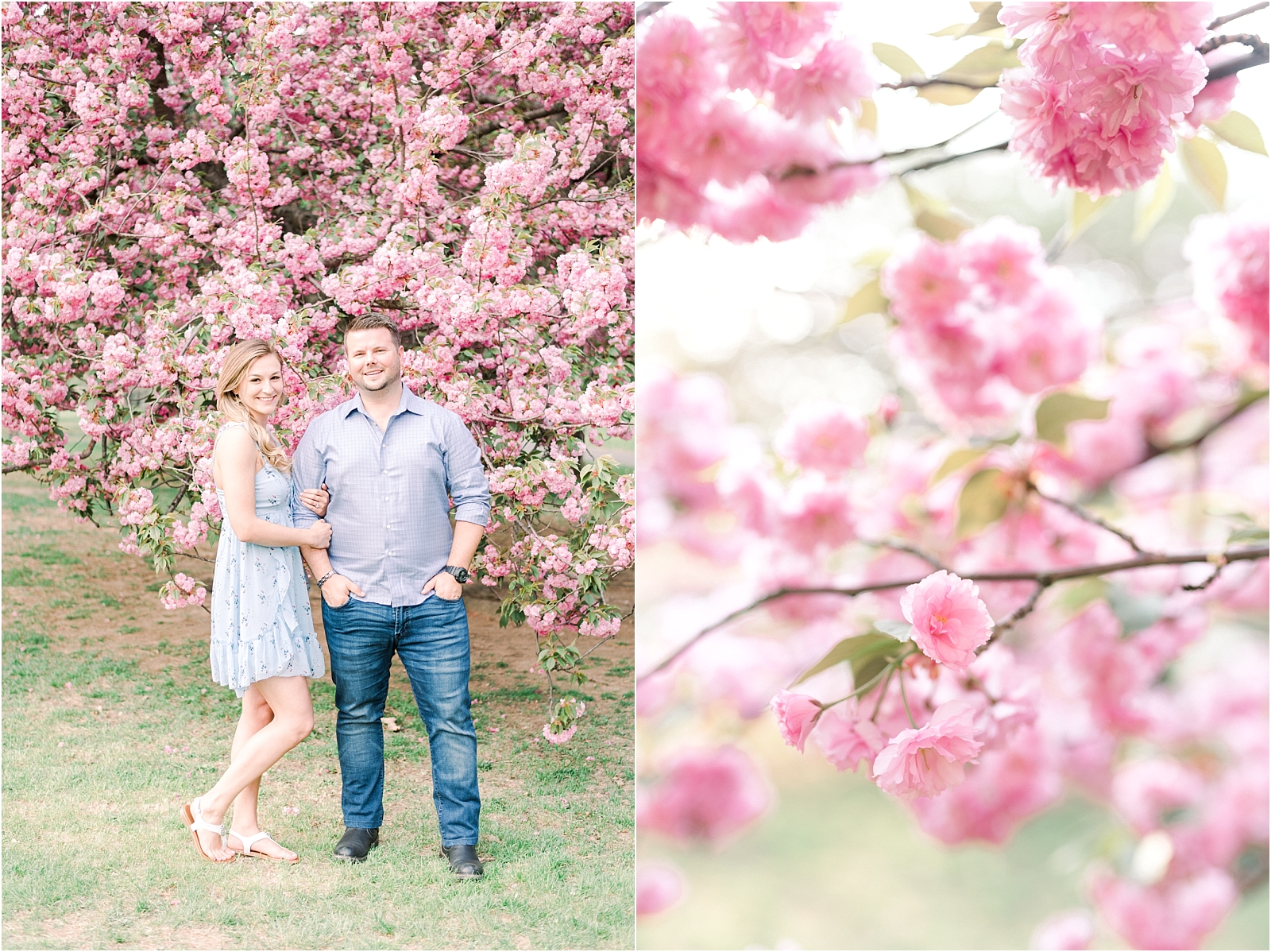 MT_branch_brook_park_engagement_session (6).jpg