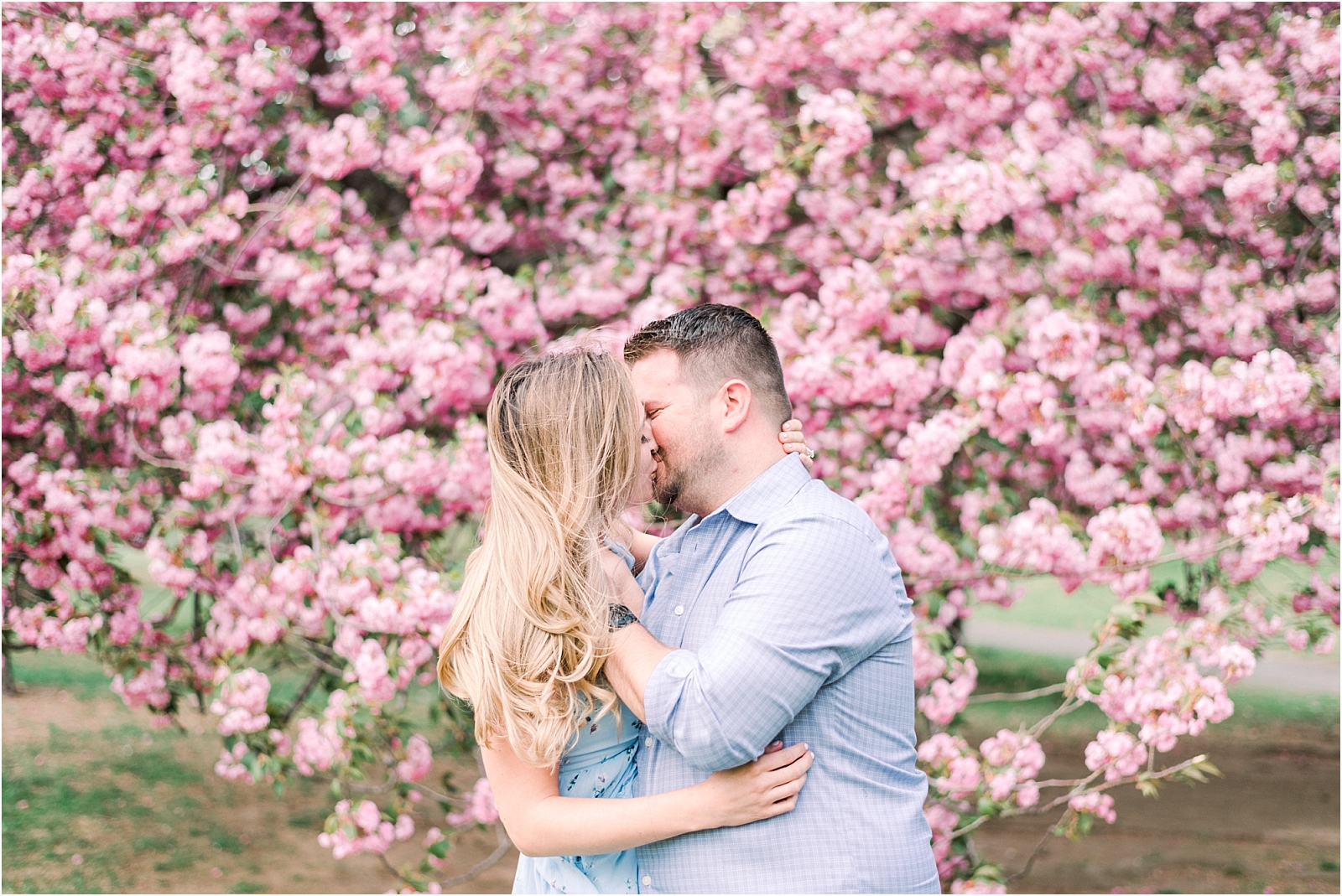 MT_branch_brook_park_engagement_session (7).jpg