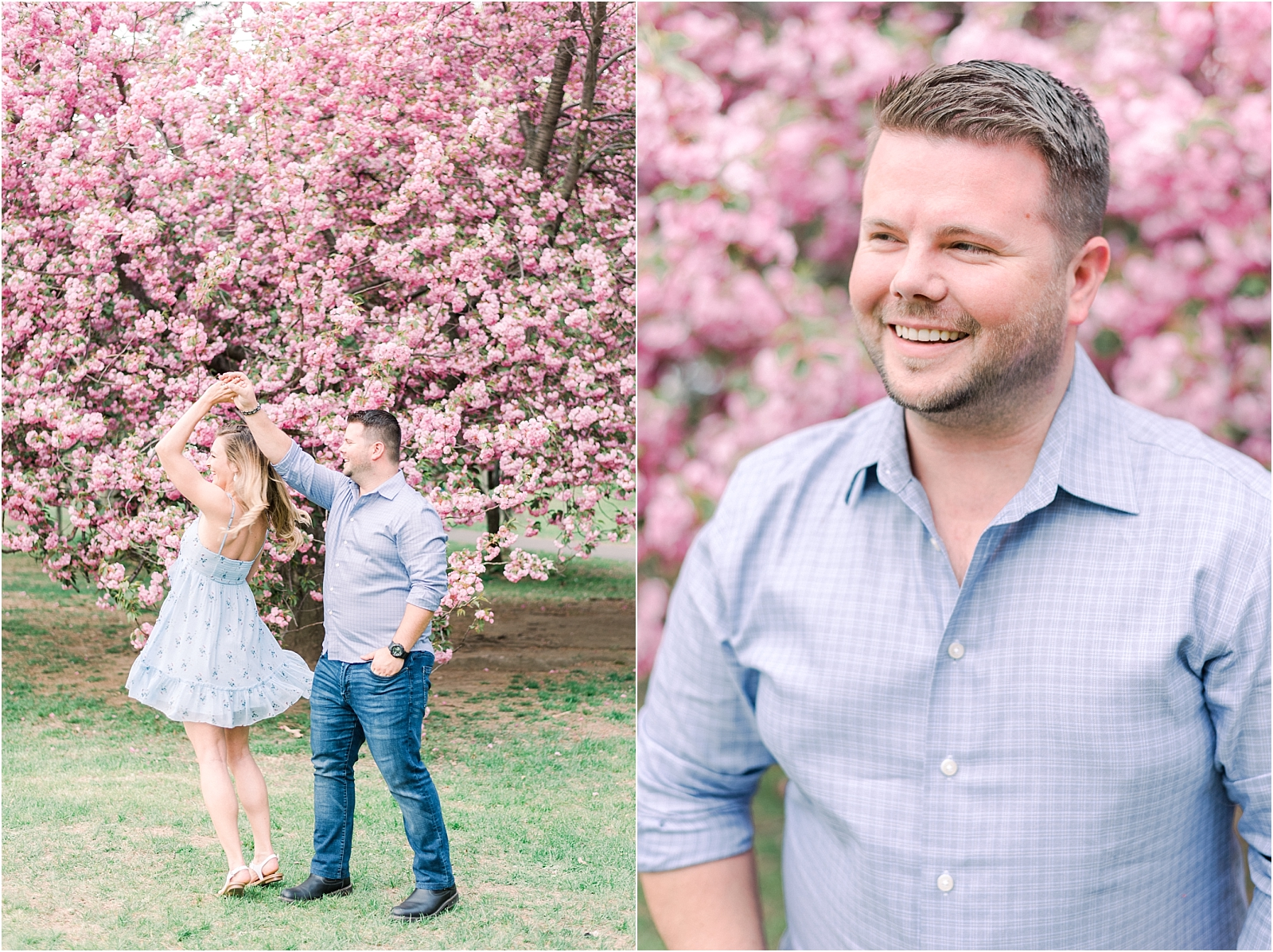 MT_branch_brook_park_engagement_session (9).jpg