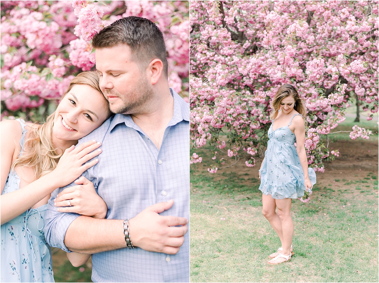 MT_branch_brook_park_engagement_session (10).jpg