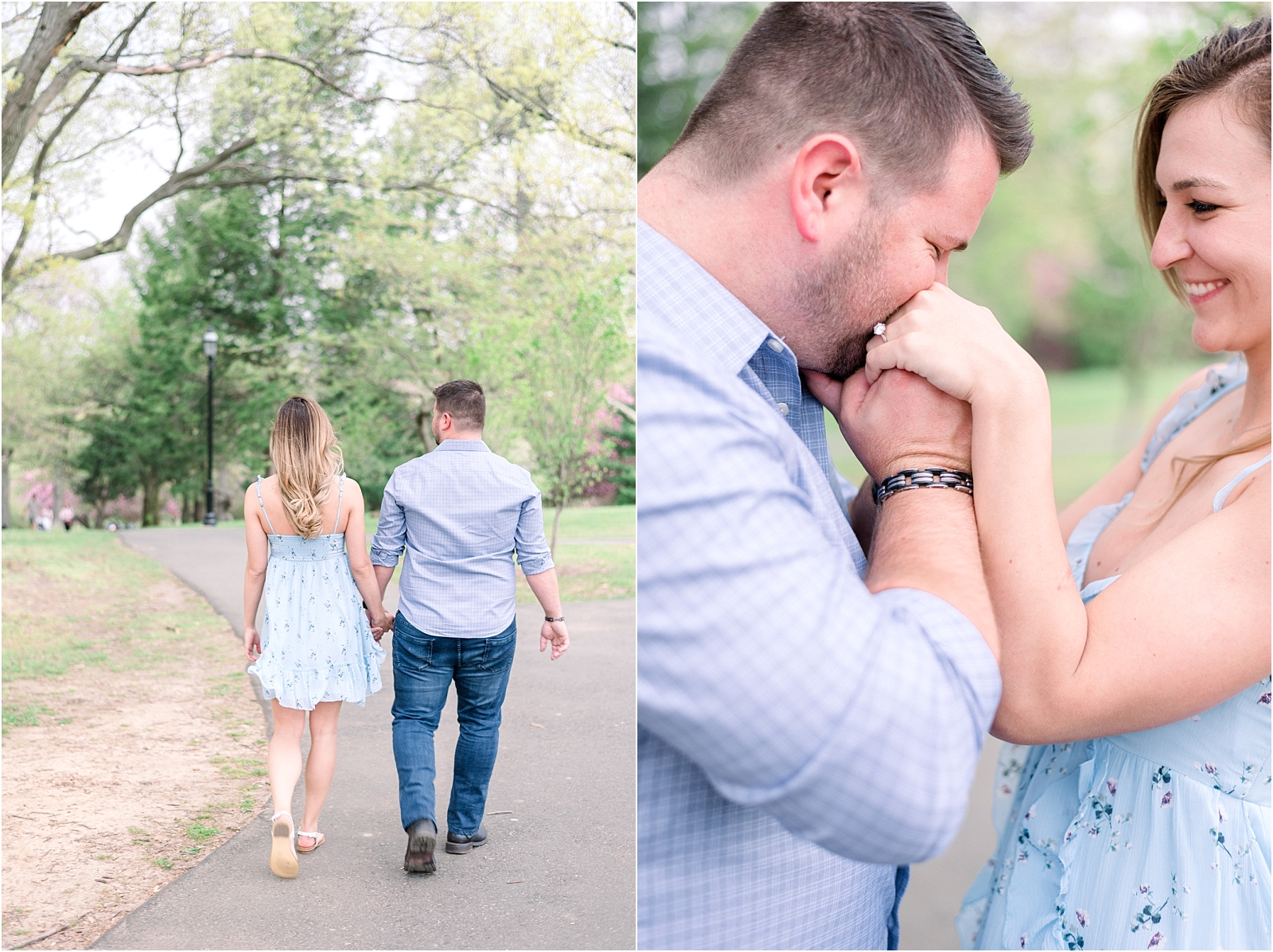 MT_branch_brook_park_engagement_session (12).jpg
