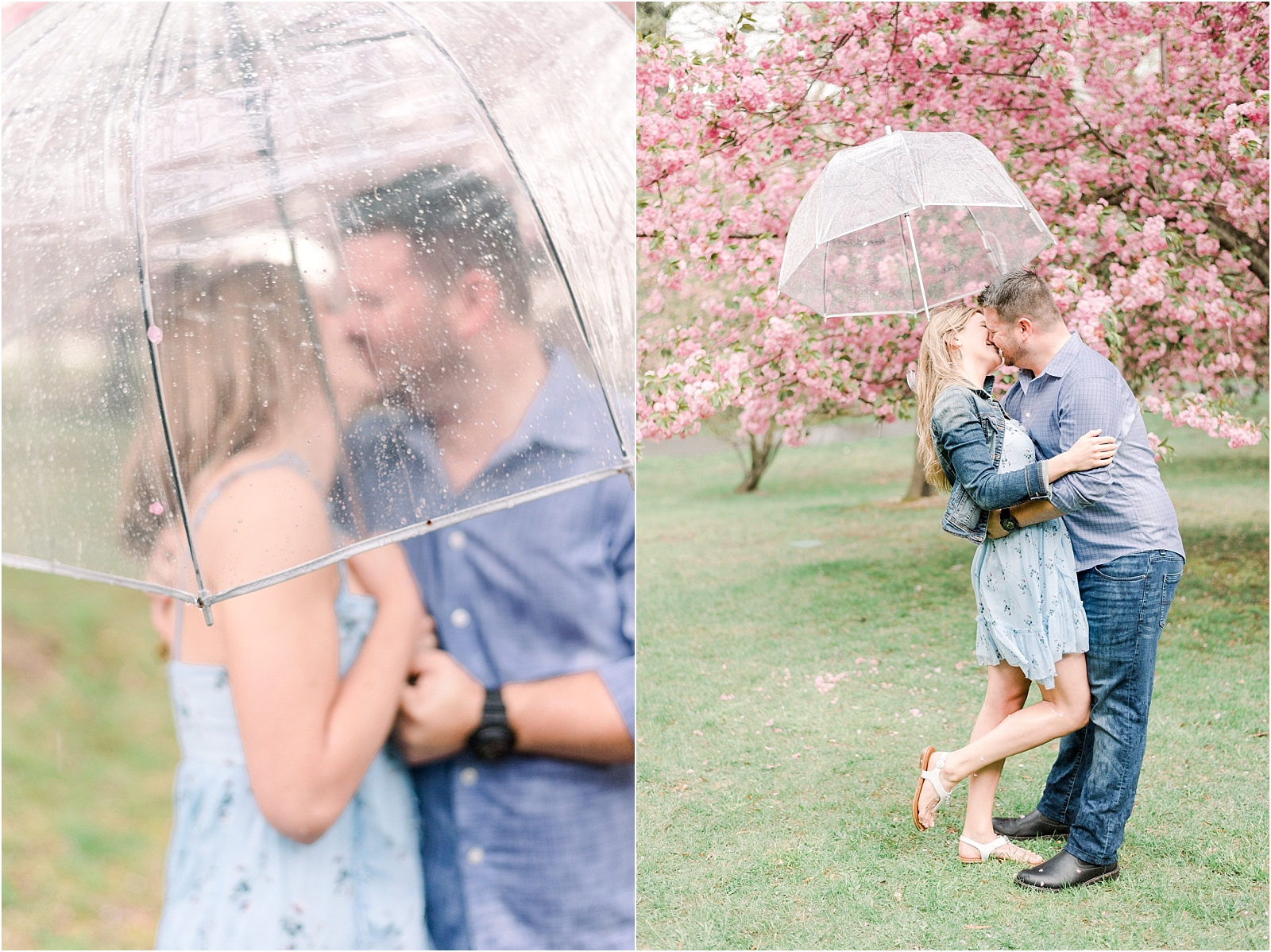 MT_branch_brook_park_engagement_session (14).jpg