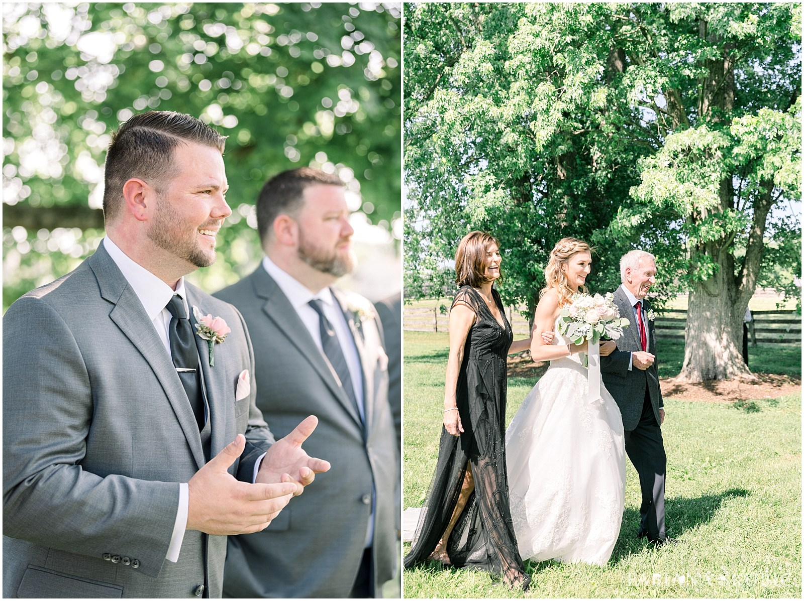 MT_sterlingbrook_farm_wedding (3).jpg