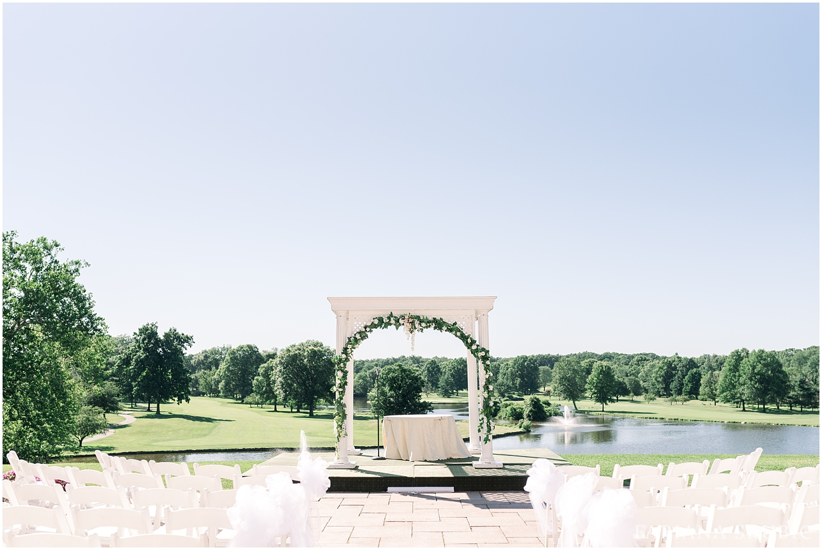 FabianaSkubic_K&N_Brooklake_Wedding_0052.jpg