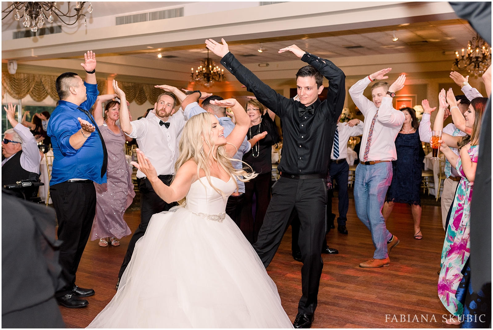 FabianaSkubic_K&N_Brooklake_Wedding_0070.jpg