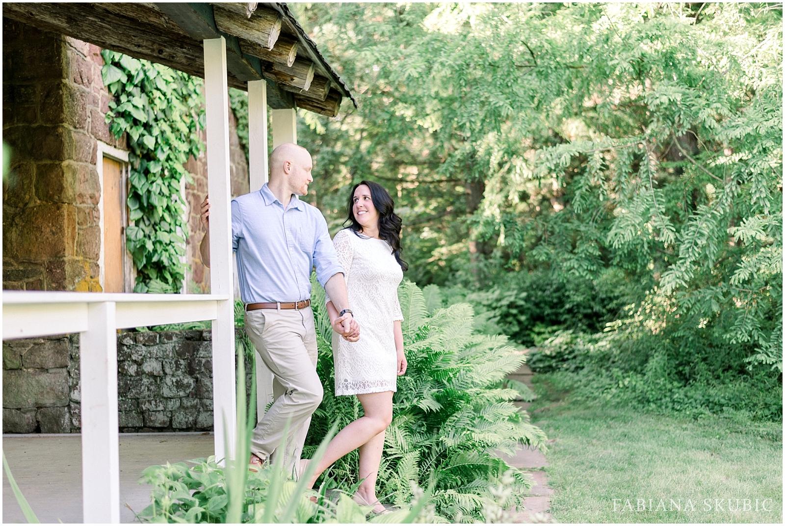 N&J_Engagement_Willowwood_Arboretum_0002.jpg