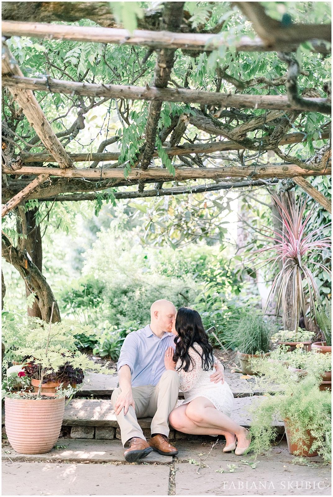 N&J_Engagement_Willowwood_Arboretum_0014.jpg