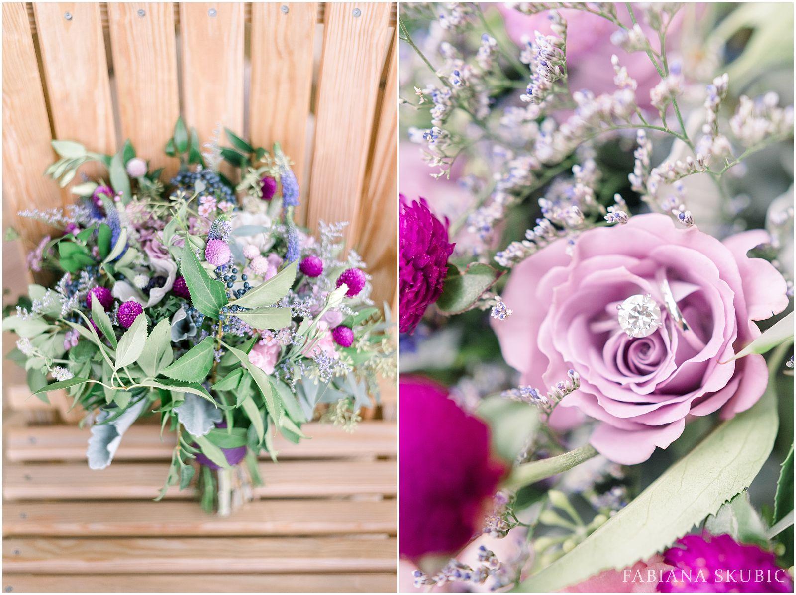 FabianaSkubic_J&M_FullMoonResort_Wedding_0004.jpg