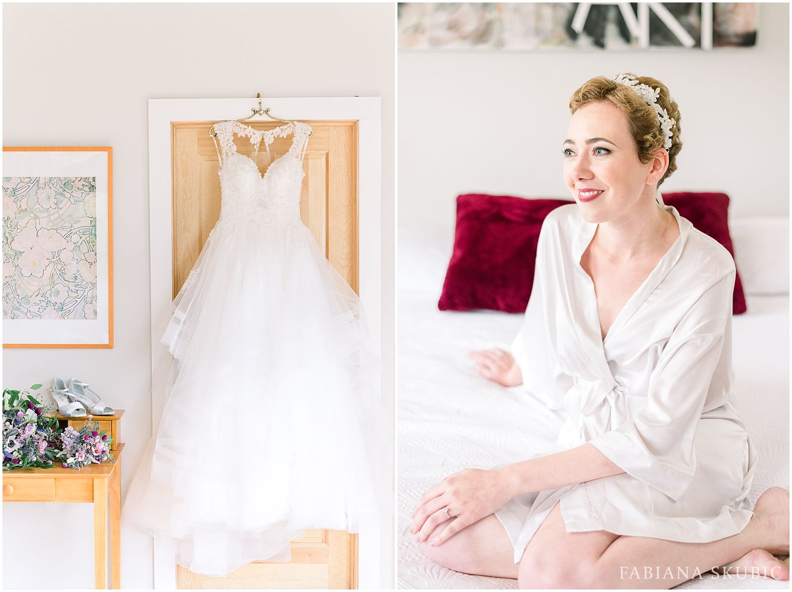 FabianaSkubic_J&M_FullMoonResort_Wedding_0008.jpg