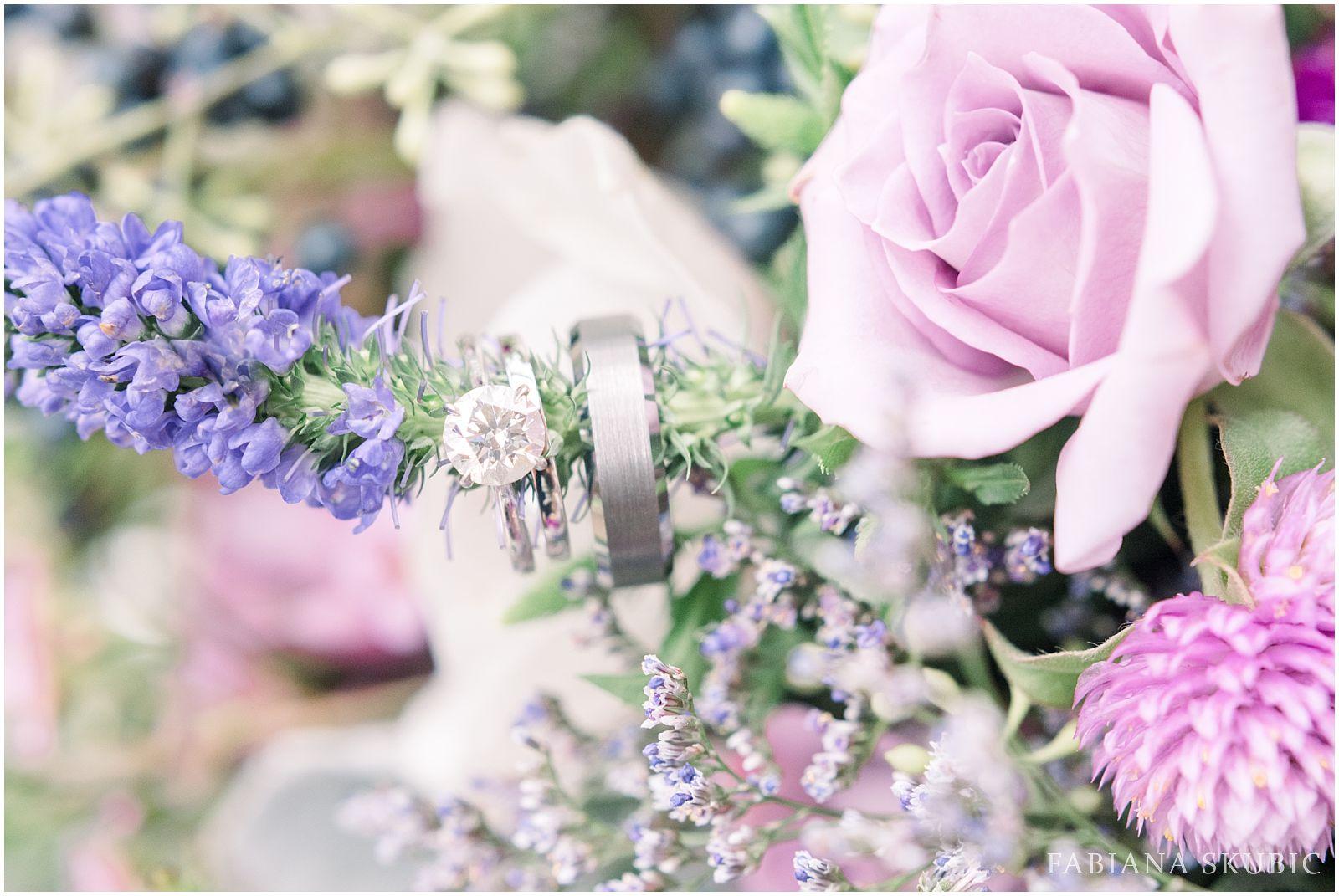 FabianaSkubic_J&M_FullMoonResort_Wedding_0009.jpg