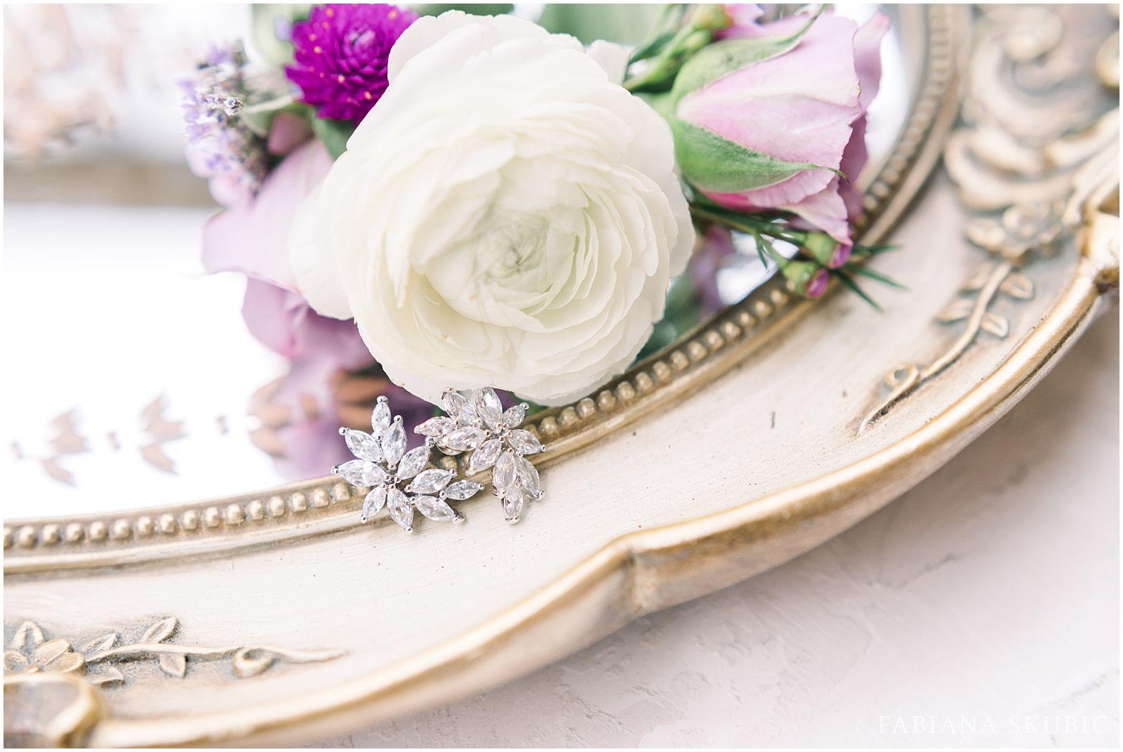 FabianaSkubic_J&M_FullMoonResort_Wedding_0010.jpg